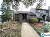 2405 Falcon Pl - Photo 30