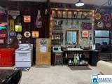 4085 Co Rd 42 - Photo 42