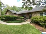 4085 Co Rd 42 - Photo 47