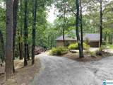 4085 Co Rd 42 - Photo 49