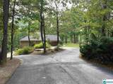 4085 Co Rd 42 - Photo 50