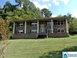507 Rosewood Ave - Photo 1