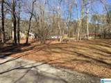 7465 Rodgers Rd - Photo 1