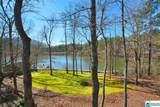 141 Deerwood Lake Dr - Photo 42