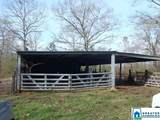 6510 Glovers Ferry Rd - Photo 11