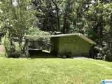 8650 Smith Camp Rd - Photo 44