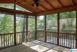 5192 Colonial Park Rd - Photo 20