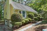 5192 Colonial Park Rd - Photo 24