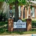 215 Calloway Ln - Photo 2