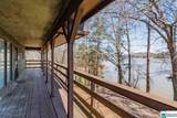 5033 Forest Dr - Photo 38