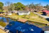 4540 Crystal Point - Photo 8