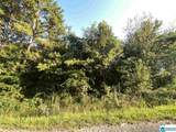 0 Rolling Valley Dr - Photo 1