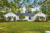 4043 Montevallo Rd - Photo 1
