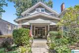 2142 15TH AVE - Photo 1