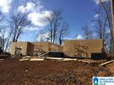 7314 Bayberry Rd - Photo 12