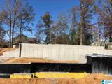 7314 Bayberry Rd - Photo 13