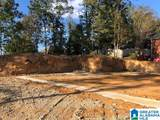 7314 Bayberry Rd - Photo 16