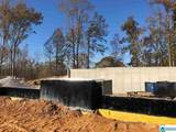 7314 Bayberry Rd - Photo 3