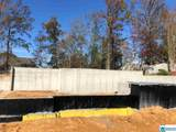 7314 Bayberry Rd - Photo 4