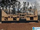 7329 Bayberry Rd - Photo 10