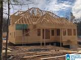 7338 Bayberry Rd - Photo 13