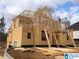 7338 Bayberry Rd - Photo 14