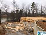 7342 Bayberry Rd - Photo 14