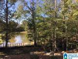 7342 Bayberry Road - Photo 25