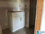 7330 Bayberry Road - Photo 36