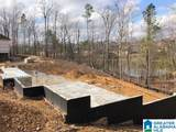 7330 Bayberry Rd - Photo 4