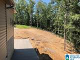 7330 Bayberry Road - Photo 41