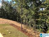 7330 Bayberry Road - Photo 43