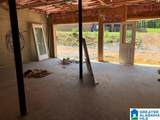 7330 Bayberry Road - Photo 45