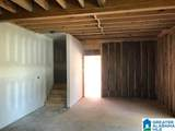 7330 Bayberry Road - Photo 46