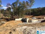 7330 Bayberry Rd - Photo 5
