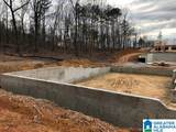 7321 Bayberry Rd - Photo 12
