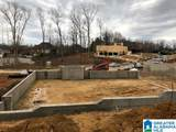 7321 Bayberry Rd - Photo 13