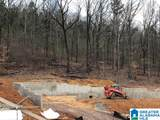 7321 Bayberry Rd - Photo 14