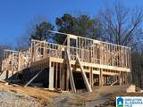 7335 Bayberry Rd - Photo 18