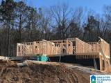 7335 Bayberry Rd - Photo 19