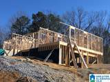 7335 Bayberry Rd - Photo 20