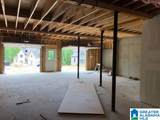 7335 Bayberry Road - Photo 25