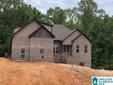 7335 Bayberry Road - Photo 26