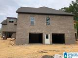 7335 Bayberry Road - Photo 27