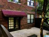3008 13TH AVE - Photo 4