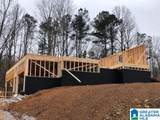 7325 Bayberry Rd - Photo 11