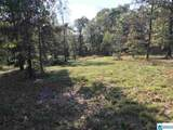 338 Co Rd 810 - Photo 12