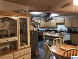 338 Co Rd 810 - Photo 3