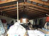338 Co Rd 810 - Photo 8