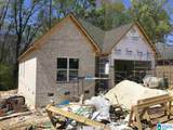 25 Red Bud Lane - Photo 1